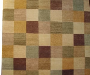 home decoration, ivory - beige, and multi colors image