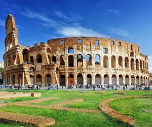 destinations, italy, and travel image