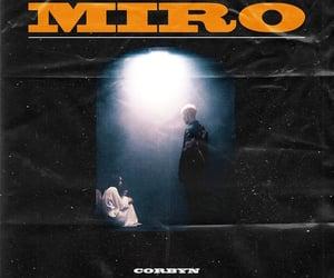 cory and miro image