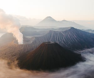 indonesia, travel photography, and commercial photography image