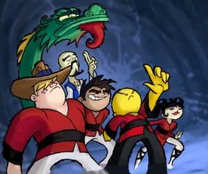 animation, cartoon, and cartoon network image