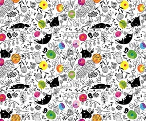 clipart, stickers, and digital art image