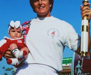 2020, father's day, and bruce jenner image