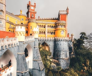 adventure, amazing, and architecture image