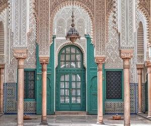 architecture, fantasy, and arabic arab image