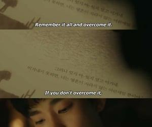 film, korean, and kpop image