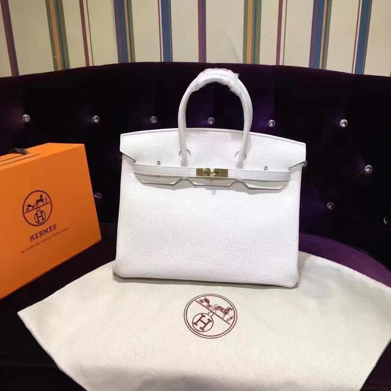 bag, Birkin, and hermes image