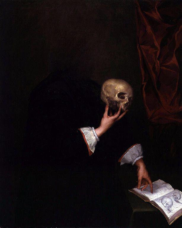 aesthetic, classical music, and dark academia image