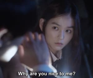subtitles, korean movie, and steel cold winter image