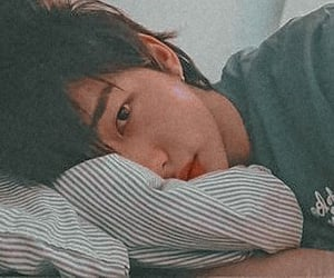 prince, low quality, and hwang hyunjin image