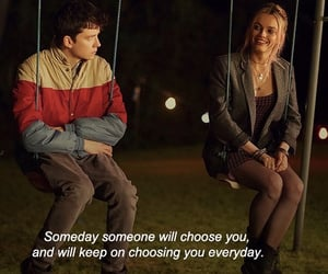 love quotes, quotes, and movie quotes image