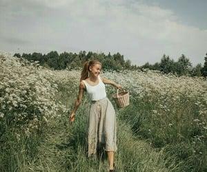 Image by ~Melida~