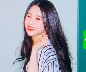 heejin, heejin lq, and jeon heejin image