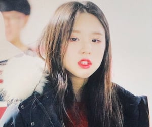 heejin, jeon heejin, and loona icons image
