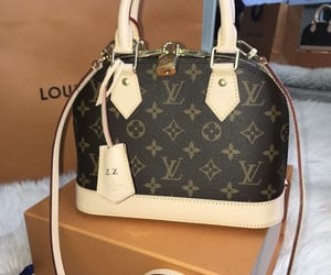 bag, rich, and expensive image