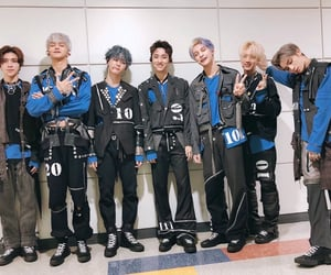 turn back time, show champion, and awaken the world image