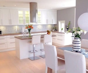 cuisine, decor, and home image