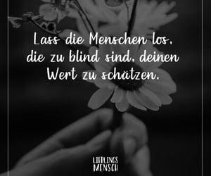 deutsch, liebe, and freundschaft image