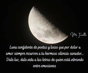 amor, uruguay, and locura image