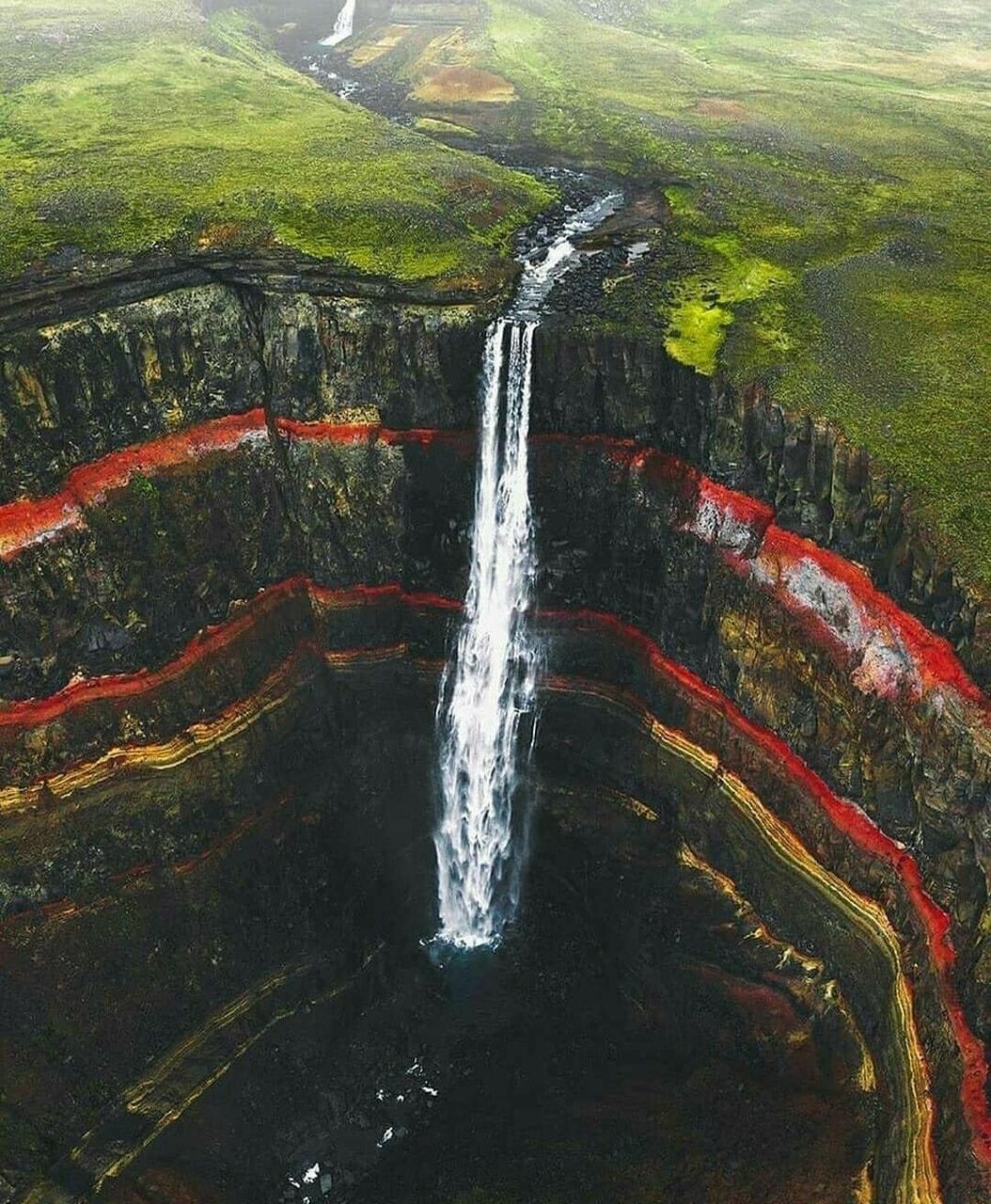 belleza, naturaleza, and paisaje image