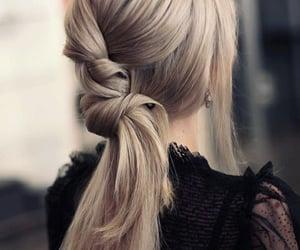 daily fashion+class, we heart it+peinados, and beautiful+beau+girl image