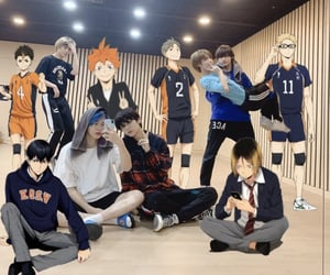 txt haikyuu // pls don't claim or modify give creds if use <3