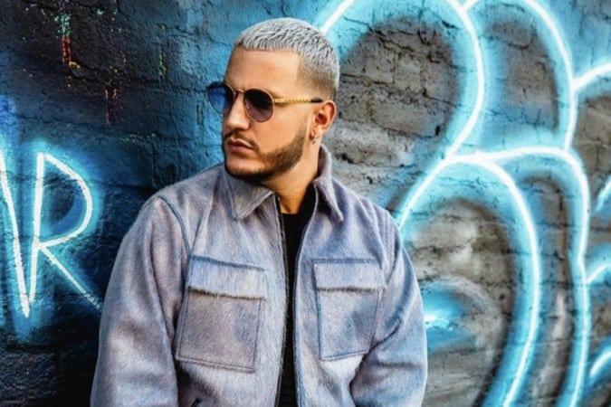 "dj snake, high-octane new single, and ""trust nobody"" image"