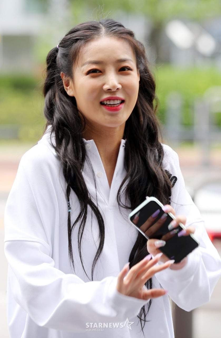 kim yubin, wonder girls, and yubin image