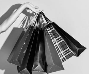 article, ethical, and shopping image