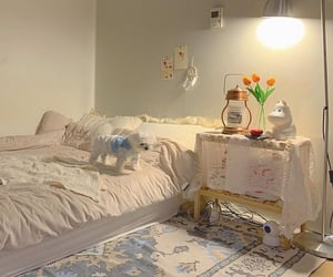 adorable, aesthetic, and room image