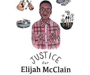 elijah mcclain image
