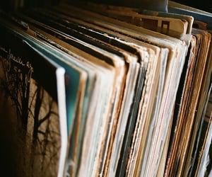 article, tiktok, and dark music image