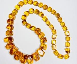 amber jewelry, 21vintagestreet, and everythingvintage image