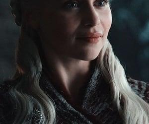 Daenerys 👑