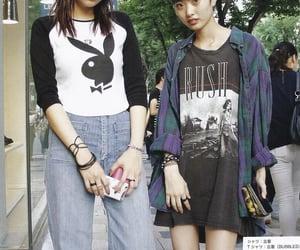 fruits magazine ꩜