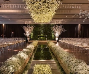 boda, wedding, and wedding planner image