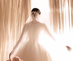 boda, wedding planner, and vestido de novia image