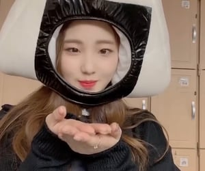 kpop, lq, and yeojin image