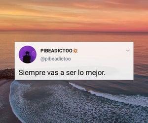 amor, felicidad, and tumblr image