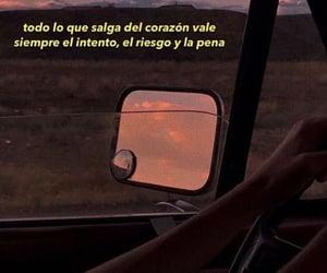 texto, sentimientos, and frases en español image
