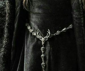 beautiful and fantasy image