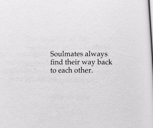 quotes, love, and poems image