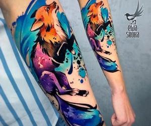 amazing, fantasy, and arm image