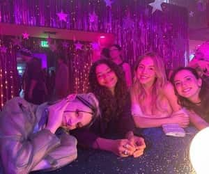 article, euphoria, and gossip girl image