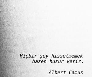 albert camus, siir, and edebiyat image