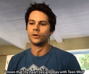 actor, cutie, and tw image