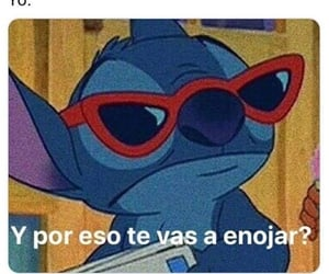 funny, memes, and latinos image
