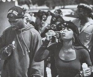 2pac, tupac, and janet jackson image
