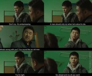 korean dramas, lee se young, and 메모리스트 image