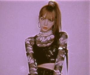 90s, kpop, and yg image